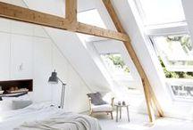 | bedroom interiors |