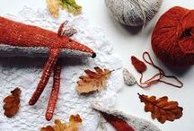 meeni makes - animals / soft animal sculptures designed and handmade by meeni www.meeni.co.uk