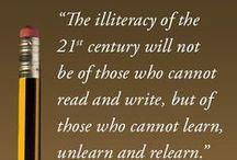 HHM - Words of Wisdom