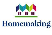 Homemaking / Help managing home for the busy mom.