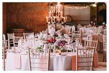 Reception / Wedding Reception, Flowers, Centrepiece, Seating Chart, Wishing Well, Dancefloor