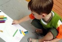 Homeschooling in the News
