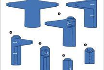 DIY & How-To