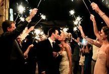 Wedding / by Alexandra Speakman