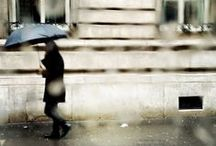 | i don't mind the rain |