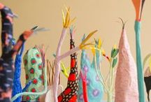 Crafts for all / art and craft projects for all