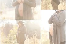 Heather Richard Photography - Maternity / All thing Maternity / by Heather Richard Photography