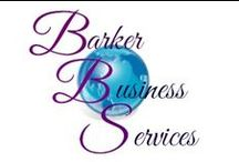 Business, Advertising and More / I am here to help you promote your business.
