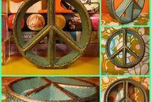 Groovy - Peace