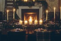 Seasonal gatherings