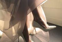 Shoes / Shoes, Designer