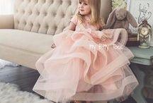 Flowergirl & Pageboy / Flowergirls, Flowergirls Dresses, Pageboy, Pageboy Suit, Kids Shoes, Kids Fashion
