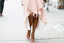 style / fashion and style