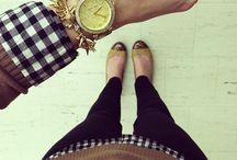 Fashion Desirables