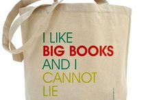 Books Worth Reading / read alot of Biographies, History. / by Sally Walter Sorberg