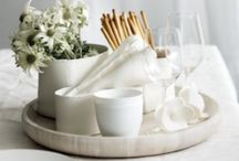 Table Setting / by Kate Lin
