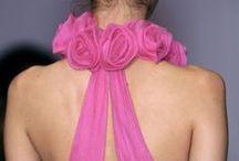 Fashion Faves / by Terri Adams