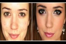 Makeup Drawer / by Irma Martinez