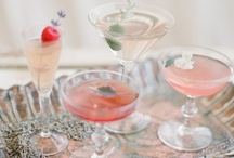 Drink Up!!!! / by Irma Martinez