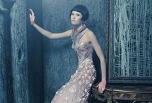 Dresses / by Irma Martinez