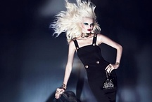 Versace / by Countess Sykora