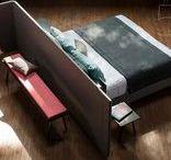 Für die neue Wohnung / Raumkonzepte, Einrichtungsideen, Accessoires