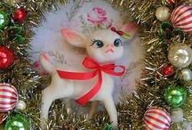 Holiday stuff i love or must try! / Things i just love or want to make for the holidays that i love <3