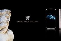 Mobiado Grand Touch Executive