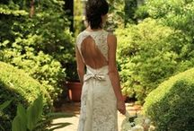 Wedding Dresses We Love