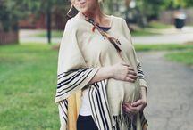Bump Fashion / Maternity clothes