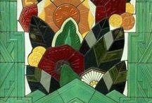 My Tile Gallerie / by Dana Gigler