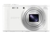 Gadget Gift Guide for Her / The best of the best Sony products for the lucky ladies in your life.
