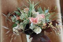 Your Special Day Bouquets / Wedding flowers, decor and so much more!