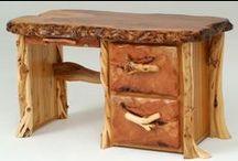 Makeable: Furniture
