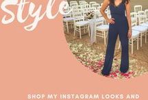 Style / Shop My Instagram. Style and fashion for stylish moms