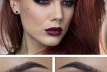 Get Pretty / by Laura Moreno