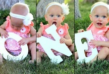 Photography Ideas / Obsessed with these pictures! :)