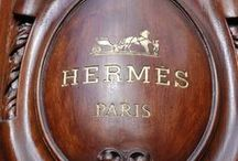 All my Hermes / by Nina Vail