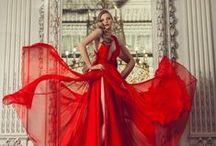 Fashion & Co. -  Style inspiration