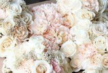 Wedding Details / by Renee Pins