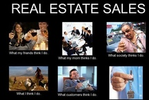Real Estate Tips for Buyers/Sellers / by Realty World Executive Advantage-Dawn O'Neal
