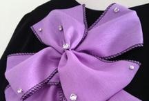 Sapphire Style / #kidsabaya #abaya #islamic #kidsclothes #dresses