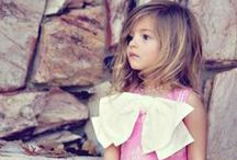 Girls will be girls <3 / All about stylish girly girls