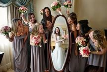 Wedding / by Perla Dominguez