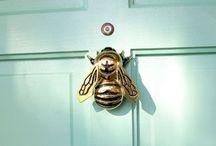 Make an Entrance / by Krystina Lee