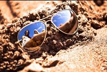 Sweet Summertime  / Eternal Summer / by Alexandria Bagwell