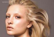 Dewy Skin Makeup Ideas