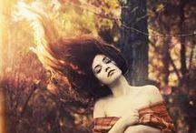 Autumn Shoot Inspiration