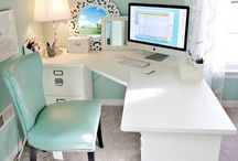 dream room. / my dream room in pictures, based on the colour mint. x