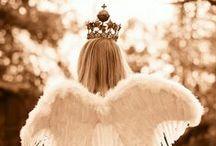 Lila: Fairytale Shoot Inspiration